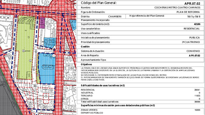 apr-07-02-cocheras-metro-cuatro-caminos