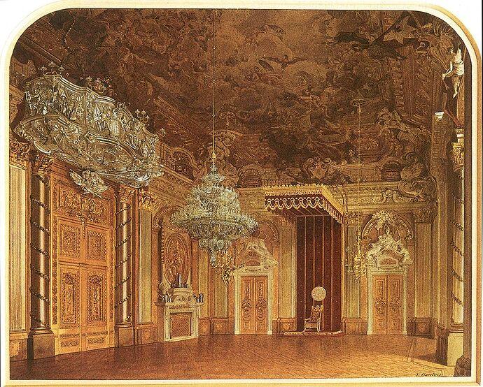 Rittersaal_im_Königlichen_Schloss_(Thronsaal)