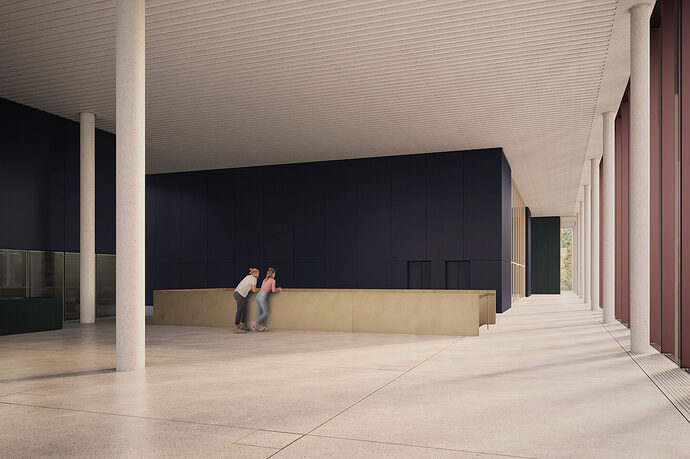 OG-Foyer