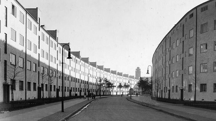 1209-germany-siemensstadt-settlement-heimat-1931-fs-ii-8-8-300