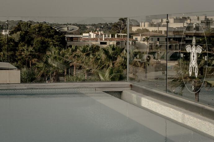Hotel Honucai - Banquete de ideas-6