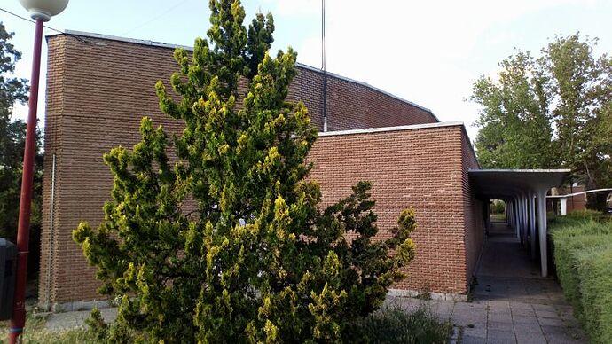 1952-1957,Centro Formación del Profesorado en enseñanza media y profesional,Fisac (6)_opt