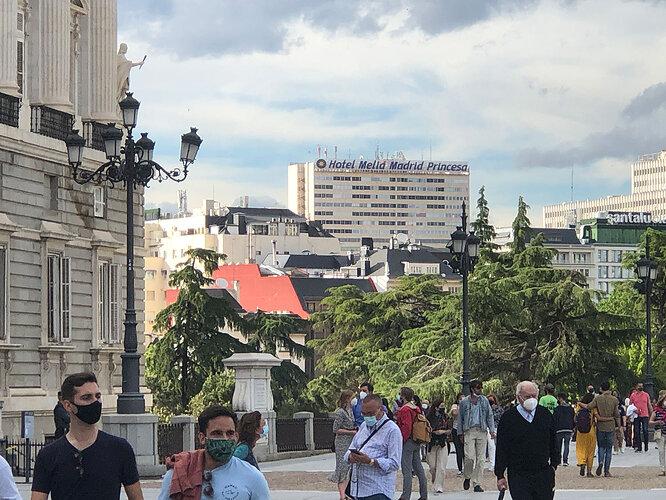 PlazaEspaña8