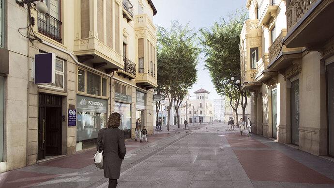 18002_fuster-plaza-baix-peatonalizacion-elche-elx-urbanismo-02