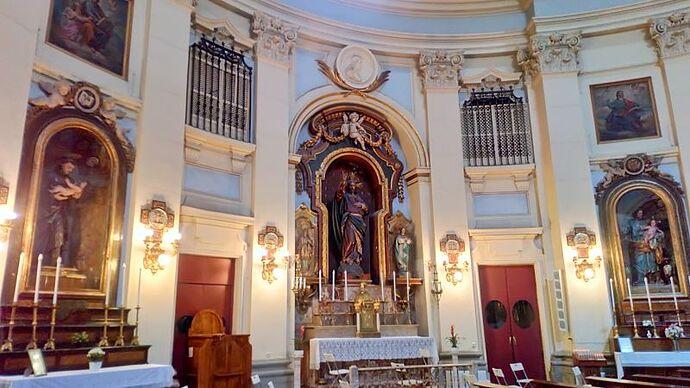 1749-1753;Iglesia de San Marcos;Ventura Rodriguez (14)_opt