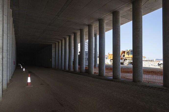 visita-obras-tunel-vialia-27
