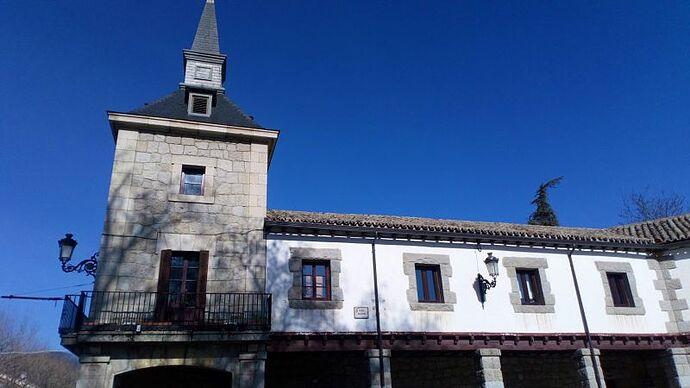 Guadarrama (6)_opt