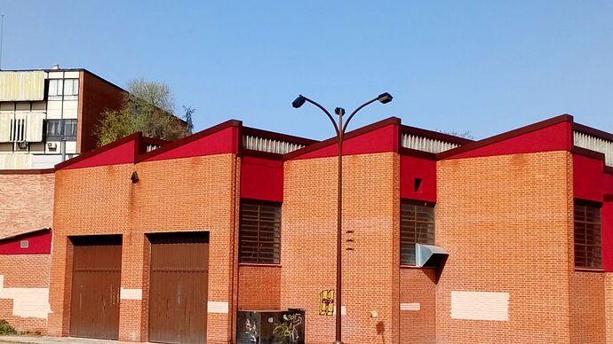 Escuela de Maestria Industrial San Blas,1968,Fernando Moreno Barberá (4)_opt