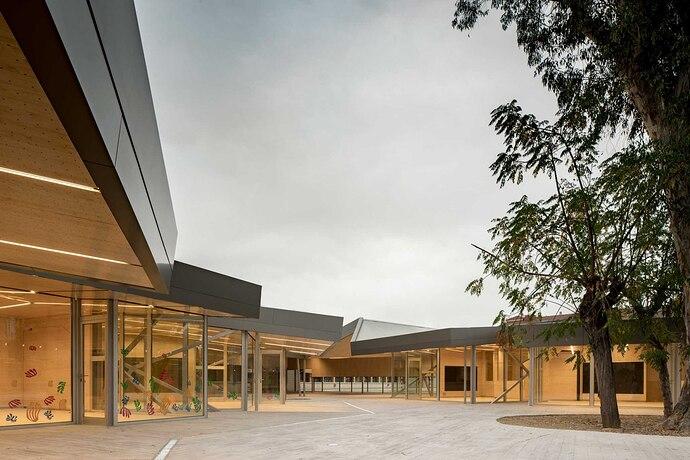metalocus_mgm-arquitectos_colegio-bvm-irlandesas_11