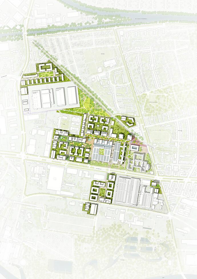 siemensstadt_staedtebauliches_strukturkonzept_copy_ortner+ortner_und_capattistaubach_1000px