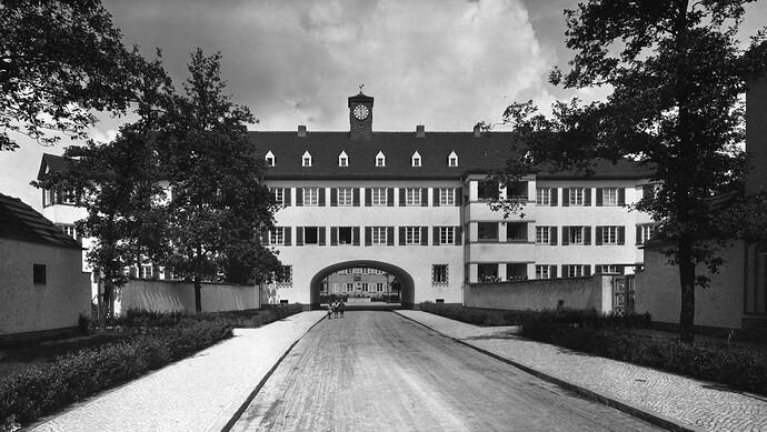 0482-germany-siemensstadt-siemens-settlement-1929-eb-iv-3743-300