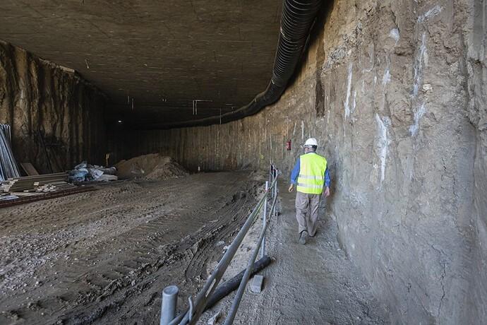 visita-obras-tunel-vialia-47