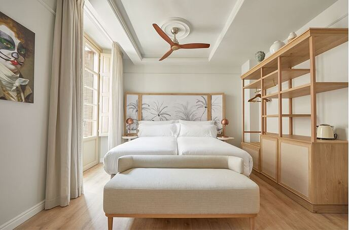habitacion-hotel-icon-malabar