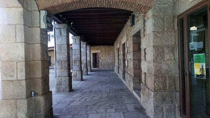 Guadarrama (4)_opt