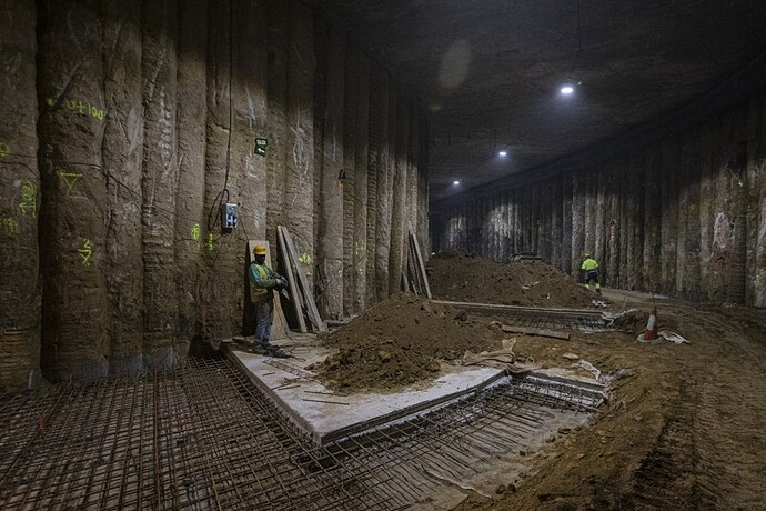visita-obras-tunel-vialia-50