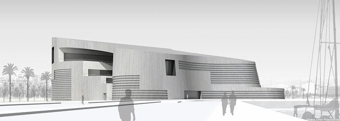 Auditorio-Teatro-Opera-Malaga_Design-exterior-entrada-terrazas_Cruz-y-Ortiz-Arquitectos_CYO-R_04