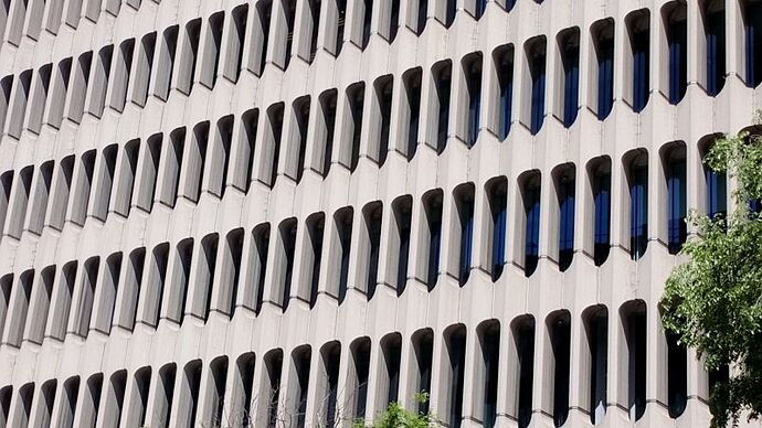 1968-1970 Edificio Beatriz,  (7)_opt