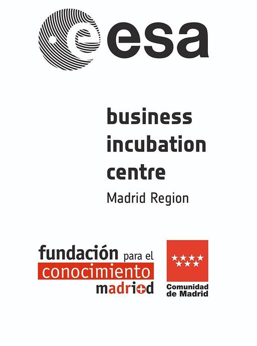 ESA_BIC_Madrid_Region_article