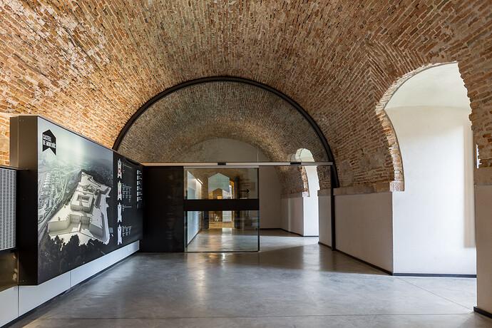 Rehabilitacion_del_Castillo_de_Montjuic-Forgas_arquitectes-11-SG1832_3831-2