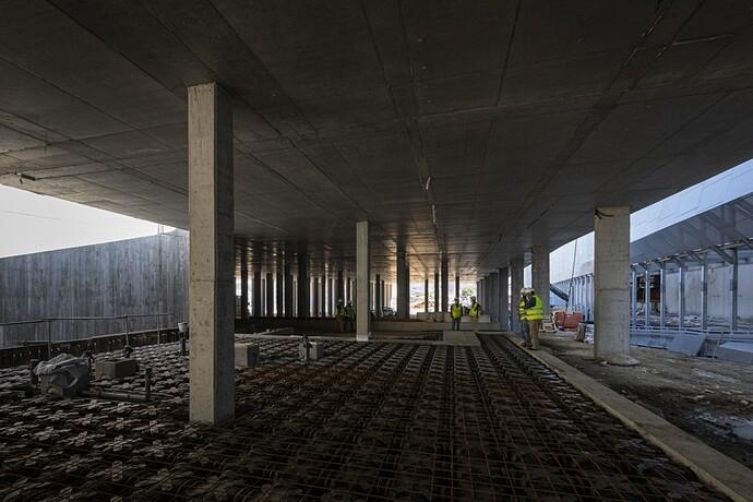 visita-obras-tunel-vialia-35