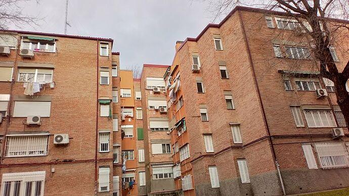 Poblado de Almendrales (7)_opt