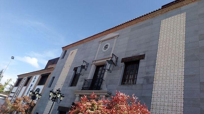 Puerta de la Bisagra y restos pabellón Castilla la Nueva,1953 (3)_opt