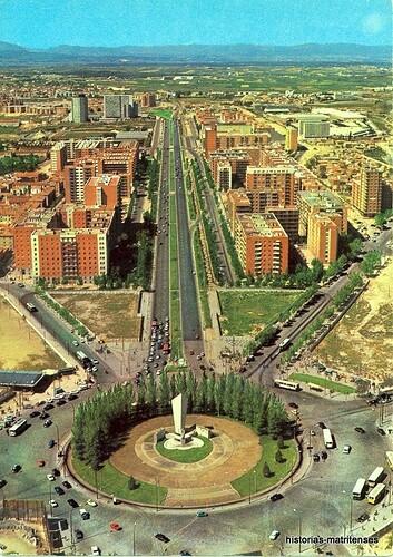 plaza de castilla (35)
