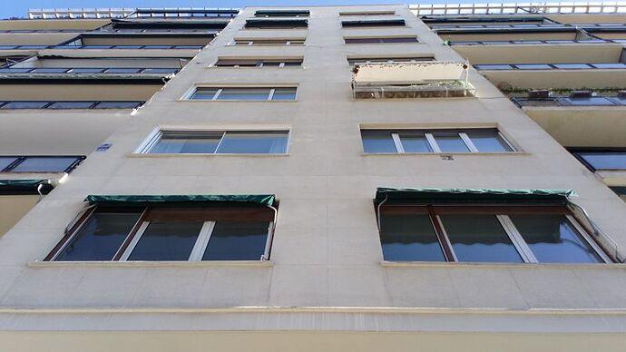 1935-1941,Viviendas calle Almagro (4)_opt