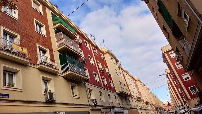 Barrio de la Concepción (5)_opt