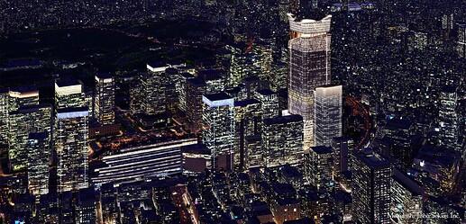 tokyo-torch-large-scale-redevelopment-tallest-high-rise-building-japan-mitsubishi-jisho-sekkei-designboom-51800