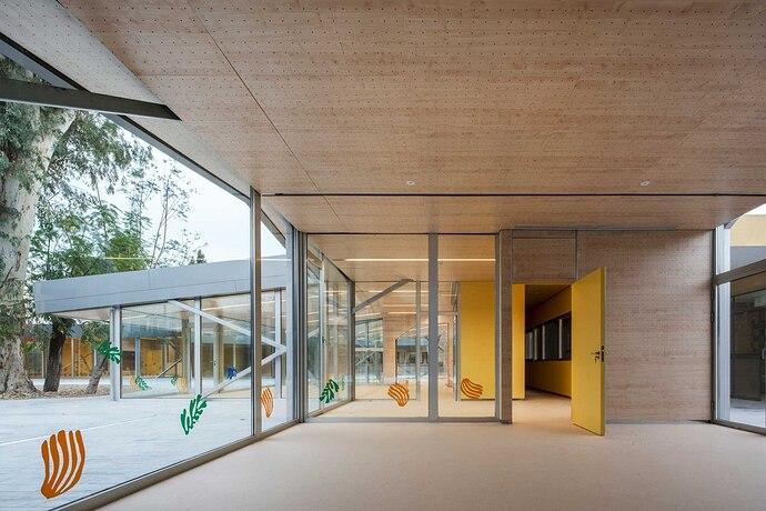 metalocus_mgm-arquitectos_colegio-bvm-irlandesas_07