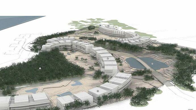 proyecto-Cangrejo-Rojo-espera-urbanisticas_1363074183_104634336_1200x675