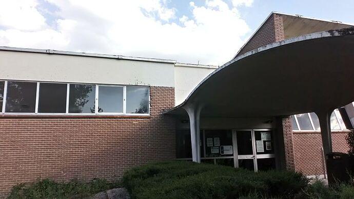 1952-1957,Centro Formación del Profesorado en enseñanza media y profesional,Fisac (17)_opt