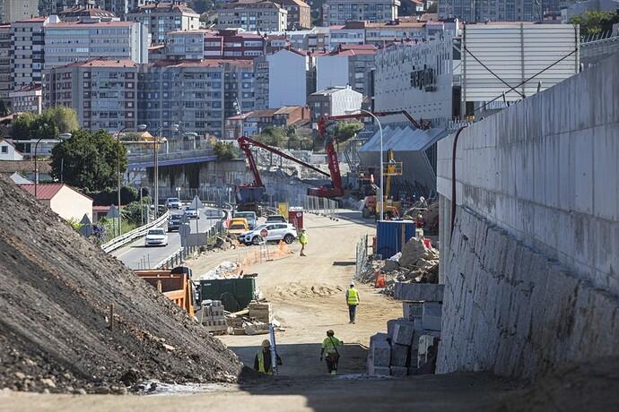 visita-obras-tunel-vialia-18