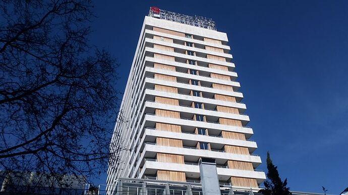 1965-1970 Edificio Eurobuilding I,  (2)_opt