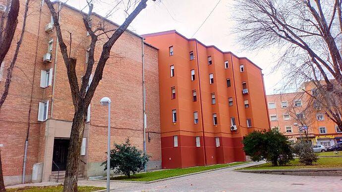 Poblado de Almendrales (4)_opt
