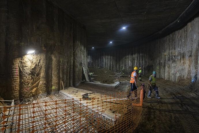 visita-obras-tunel-vialia-49