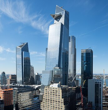 1200px-Hudson_Yards_from_Hudson_Commons_(95131p)
