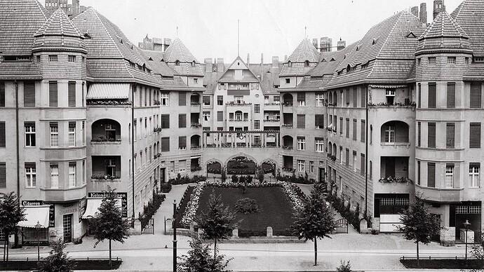 0383-germany-berlin-company-housing-siemensstadt-1914-a-932-7-we