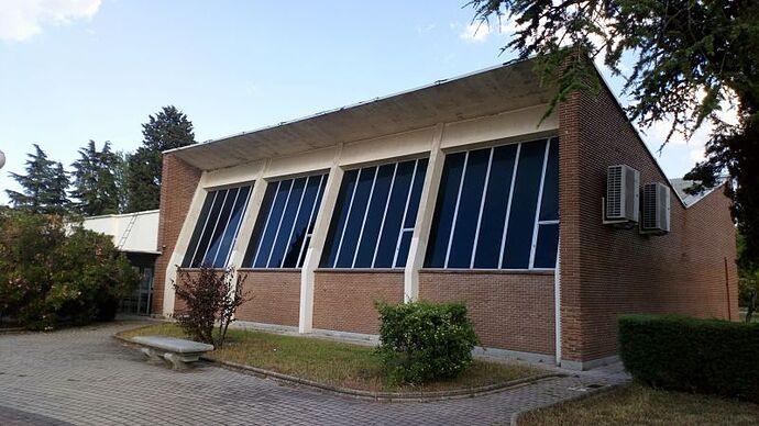 1952-1957,Centro Formación del Profesorado en enseñanza media y profesional,Fisac (9)_opt