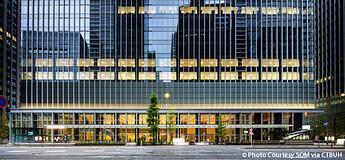 Otemachi-One-Tower-Photo-Courtesy-SOM-1605557350881