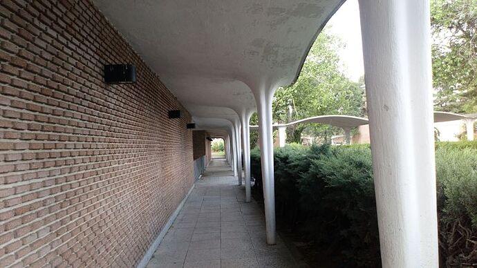 1952-1957,Centro Formación del Profesorado en enseñanza media y profesional,Fisac (3)_opt