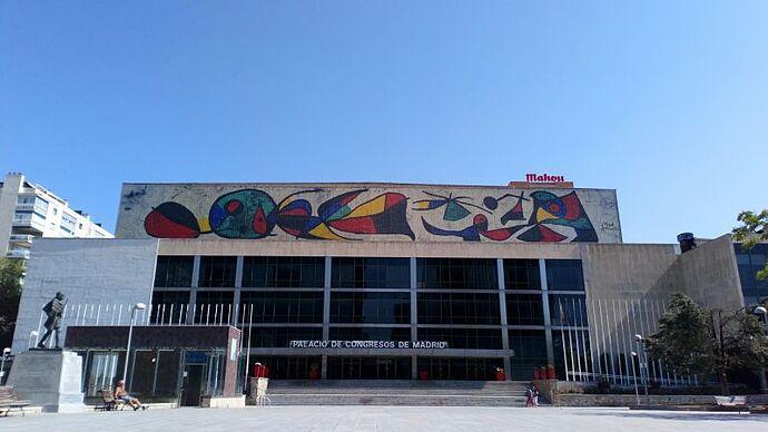 1964-1970,Palacio Congresos y Exposiciones,Pablo Pintado Riba (1)_opt