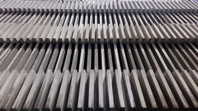 1979, Edificio Eurobuilding II, (17)_opt