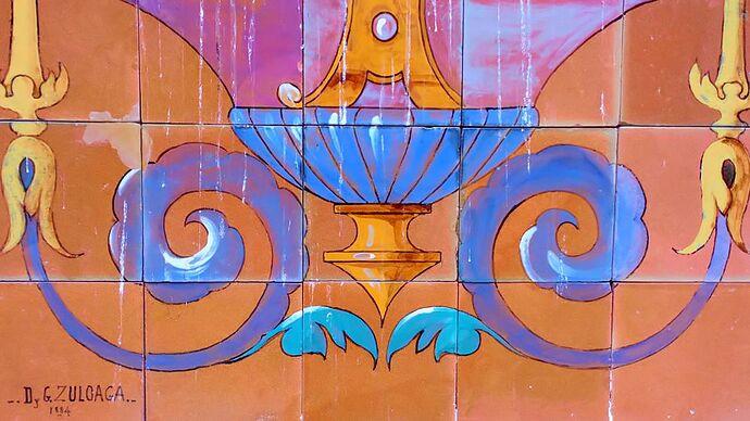 Azulejer-a-del-Retiro-11-opt