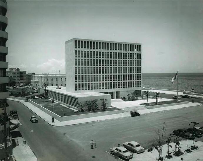 US_Embassy_in_Havana