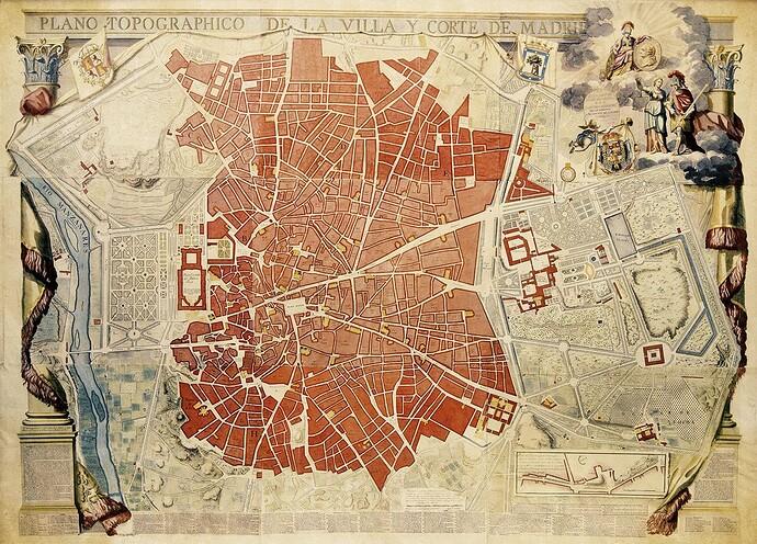 01-02-mapa-topografico-madrid-antonio-espinosa-monteros-man_c1578594_1500x1079