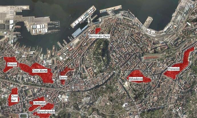 islas-urbanc3adsticas-de-vigo-e1449068022290