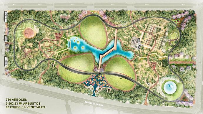 Parque-repsol-2-ONEM