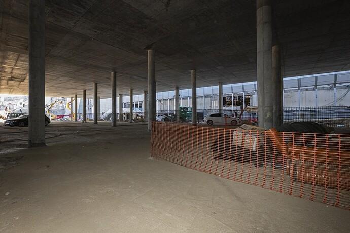 visita-obras-tunel-vialia-30